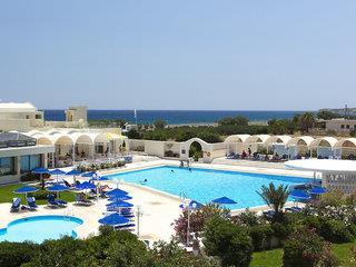 Hotelbild von Sunshine Crete Beach & Sunshine Crete Village