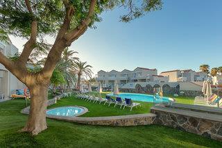 Apartamentos THe Koala Garden Suites 3*, Maspalomas ,Španielsko