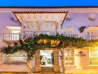 Kartaxa Lifestyle Hotel by L'alianxa