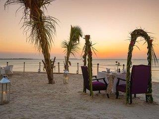 Golden Tulip Zanzibar Resort 3*, Sansibar Stadt (Zanzibar Town) ,Tanzánia