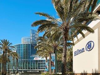 Hotelbild von Hilton Anaheim