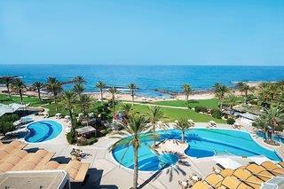 Hotelbild von Constantinou Bros Athena Beach
