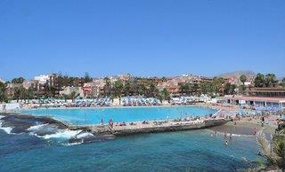 Annapurna Hotel Ten Bel Tenerife