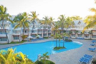 Amhsa Casa Marina Reef