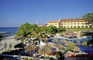 Hotelbild von Gran Palladium Vallarta Resort & Spa
