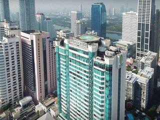 Hotel Windsor Suites & Convention
