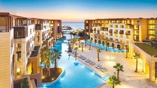 Kempinski Summerland Hotel & Resort 5*, Beirut ,Libanon