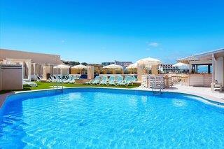 Hotelbild von Los Dragos Del Sur