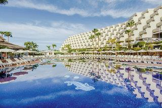 Hotelbild von Be Live Experience Playa la Arena