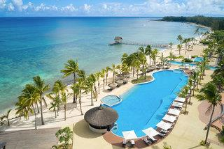 Hotelbild von Le Meridien Ile Maurice