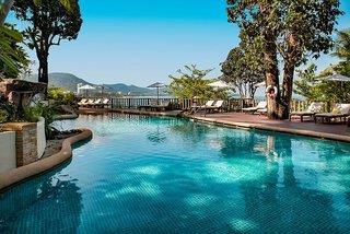 Hotelbild von Centara Villas Phuket
