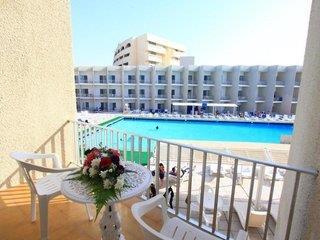 Beach Sharjah