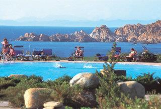 Torreruja Relax Thalasso & Spa