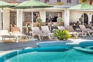 Hotelbild von Catalonia del Mar - Erwachsenenhotel ab 16 Jahren