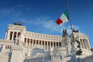 Hotelbild von Edera