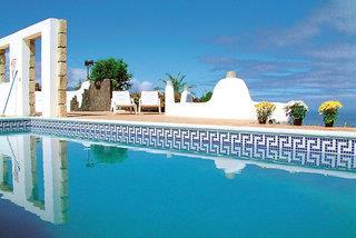 Hotelbild von Finca Angelus