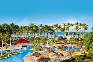 Hotelbild von Grand Bahia Principe La Romana