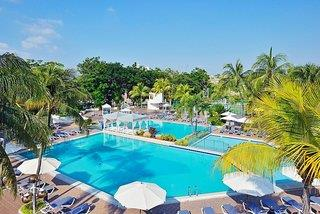 Hotelbild von Melia Santiago de Cuba