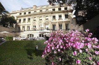 Palacio Duhau - Park Hyatt Buenos Aires 1
