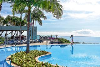 Pestana Casino Park Ocean & Spa Hotel