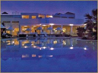 Hotelbild von Dar El Olf