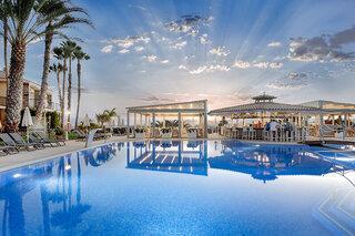 Hotelbild von Vital Suites Residencia Salud & Spa