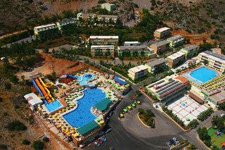 Hotelbild von Aqua Sun Village