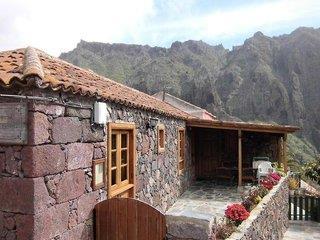 Casa Rural Morro Catana