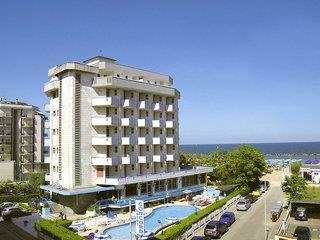 Hotelbild von Concord Lido Di Savio
