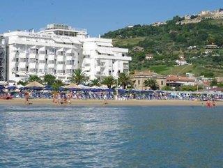 Hotelbild von Abruzzo Marina