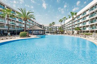 Hotelbild von Best Maritim