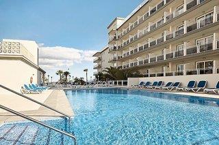 Hotel Symbol Las Arenas