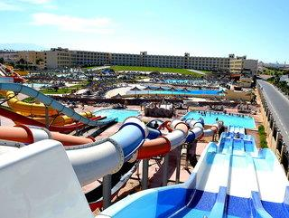 Hotel Tia Heights Makadi Bay 4*, Makadi Bucht ,Egypt