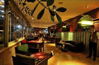 Lancaster Hotel Raouche 4*, Beirut ,Libanon