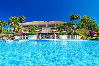 Hotelbild von Lindner Golf Resort Portals Nous
