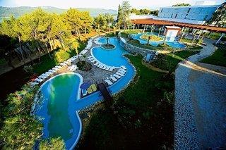 Amadria Park - Hotel Niko