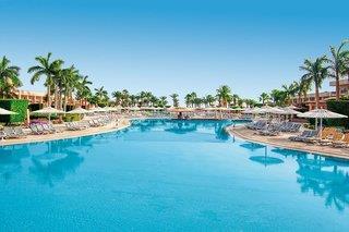 Hotelbild von LABRANDA Club Makadi