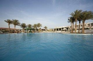Coral Beach Resort Tiran 4*, Sharks Bay (Sharm el Sheikh) ,Egypt