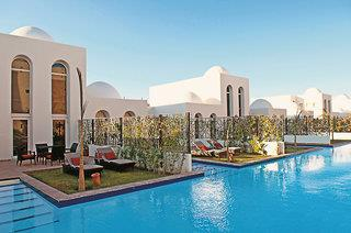 Hotelbild von Fort Arabesque Resort & Spa, Villas & The West Bay