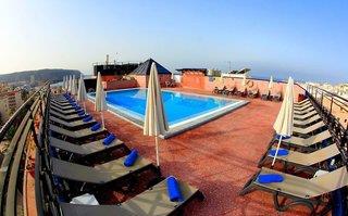 Hotelbild von LABRANDA Reveron Plaza