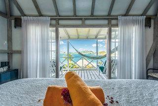 Cocobay Resort - 1 Popup navigation