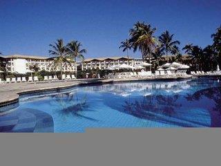 Costa do Sauipe - Sauipe Resorts