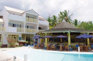 Hotelbild von Le Nautile