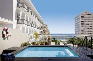 Protea Hotel Cape Town Sea Point
