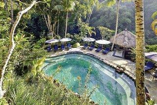 Tjampuhan Hotel & Spa