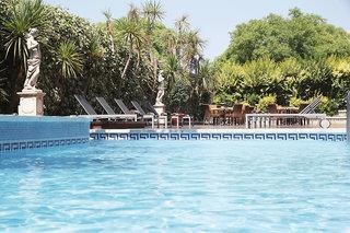 Augusta Club Hotel & Spa - Erwachsenenhotel 4*, Lloret de Mar ,Španielsko