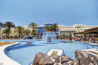 Hotelbild von SBH Costa Calma Palace