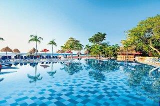 Hotelbild von Royal Decameron Golf Beach Resort & Villas
