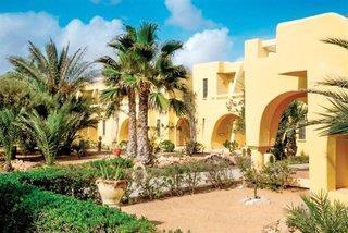 Baya Beach Hacienda Hotel
