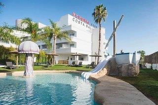 ALEGRIA Costa Ballena AquaFUN Hotel